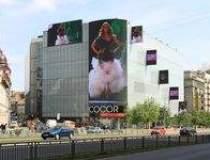 Eponge Fashion Paris a...