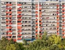 Imobiliare.ro: Preturile la...