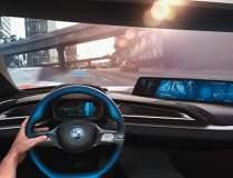 BMW Group, Intel si Mobileye...
