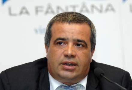 Consiliul Concurentei a autorizat preluarea La Fantana SA si a grupului LaF de catre Oresa Ventures