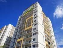 Premier Estate Management a...
