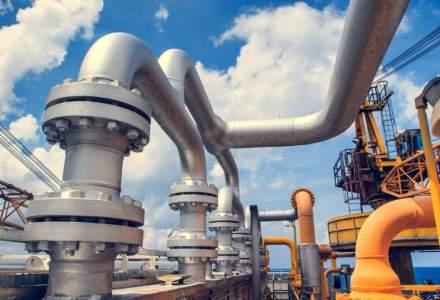 Petrolul Brent: Pretul a scazut sub 50 dolari/baril, din cauza temerilor legate de perspectivele economice