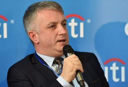 Marius Bostan: Avem nevoie de 3 miliarde de euro pentru infrastructura IT&C pana in 2020