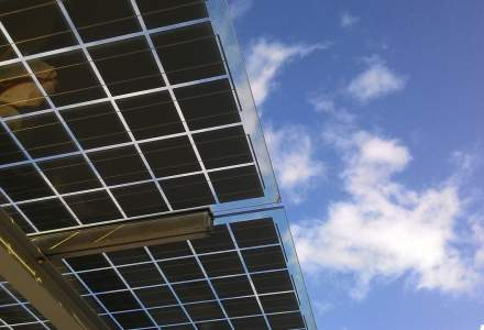 Constructiile viitorului. Cum trebuie privita o investitie verde la 360 de grade, in care natura joaca un rol cheie