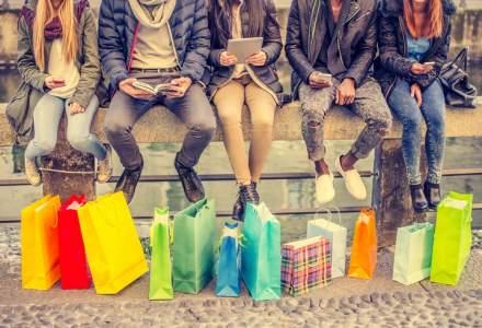 Topul celor mai bune orase pentru shopping
