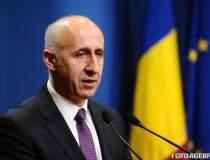 Dan Costescu, ministrul...