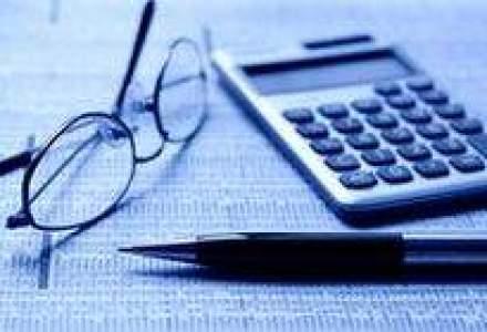 CE vrea un sistem unic de impozitare a multinationalelor