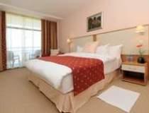 Hilton deschide in Ploiesti...