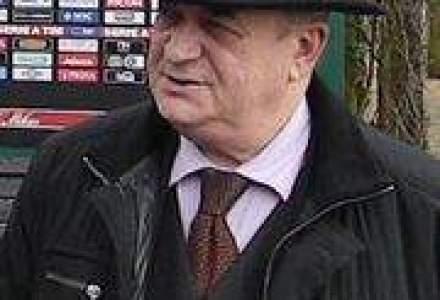 FOTOREPORTAJ: Unde se pregatesc fotbalistii AC Milan, o intreprindere care valoreaza 800 mil. $