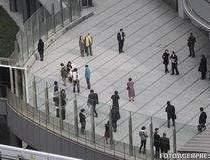 Cutremur la est de Tokyo