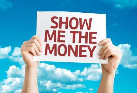 Noul selectioner al Romaniei ar putea castiga aproximativ 92 de mii de euro pe luna