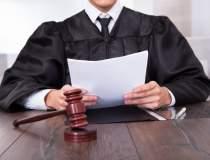Legea alesilor condamnati cu...