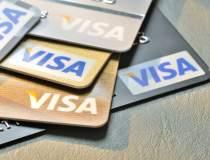 Visa lanseaza aplicatia...
