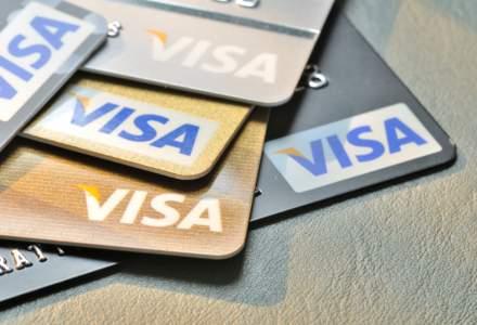 Visa lanseaza aplicatia Travel Tools, cu informatii utile pentru detinatorii de carduri care calatoresc in strainatate