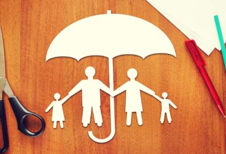 EIOPA va evalua la nivel european conduita companiilor de asigurari de viata unit-linked