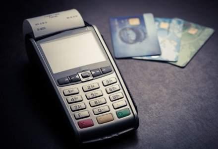 Doros, ANAF: Sediile ANAF din toata tara vor avea, intr-o luna, instalate POS-uri pentru plata taxelor cu cardul