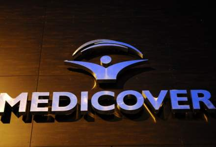 Medicover a deschis a doua clinica multidisciplinara din Cluj-Napoca