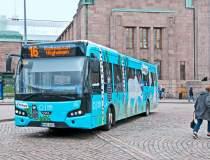 Helsinki vrea sa elimine...