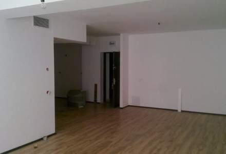 ANAF vinde la licitatie 8 apartamente din Cartierul Francez, in total aproape 6,7 milioane de lei
