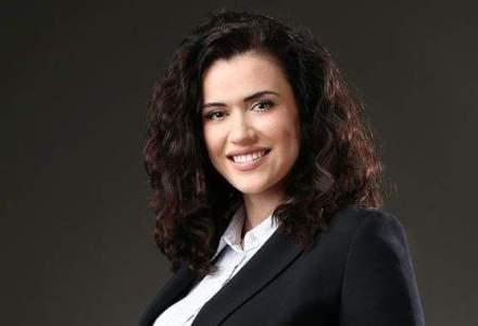 Liana Marin, MMC: CSR-ul creste portofoliul de clienti si aduce profit