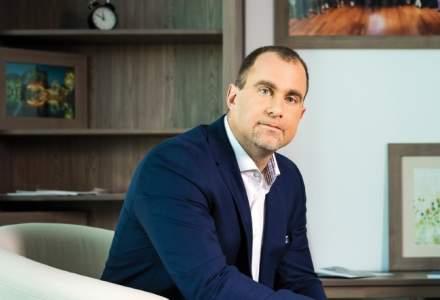 #RomaniaProfesionista: Strategia si executia, principalele probleme ale sistemului de sanatate. Ce solutii avem?