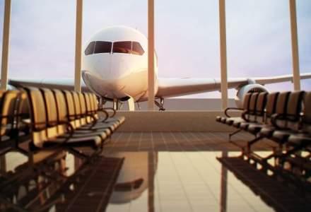 Topul aeroporturilor europene dupa cresterea traficului. Henri Coanda Bucuresti, in clasament
