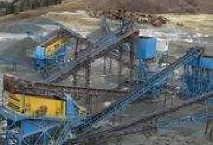 Cuzman, SIF Banat-Crisana: Suntem foarte interesati sa investim in energie