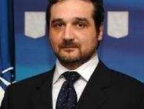 Lazaroiu: BNR a devenit...