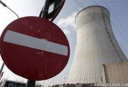 Celula de criza pentru controlul activitatilor nucleare