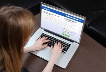 Facebook introduce criptarea totala a mesajelor si pe aplicatia Messenger, dupa modelul WhatsApp