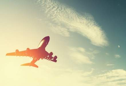 Businessweek: Airbus ramane fara clienti pentru uriasele aeronave A380