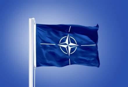 Kremlinul ii acuza pe aliatii NATO ca sunt fixati pe o amenintare rusa inexistenta