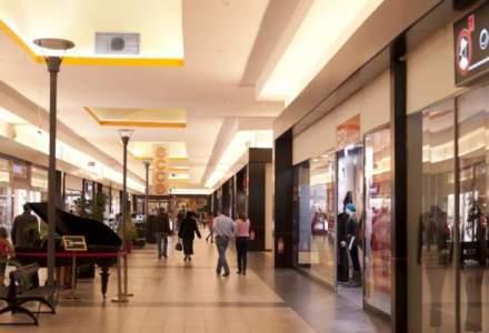 Consiliul Concurentei a dat unda verde NEPI pentru preluarea Shopping City Sibiu . Tranzactia depaseste 100 mil. euro