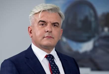 """Alstom se asteapta la un 2016 """"special"""", dupa ce afacerile au scazut semnificativ in 2015"""