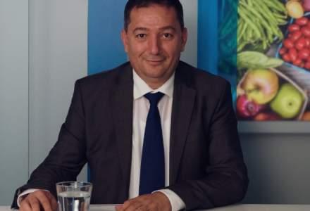 Iohannis a promulgat legea produselor romanesti si porneste furtuna in retailul local