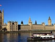 Analisti: Banca Angliei, pe...