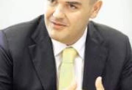 Afacerile Aviva Romania au scazut cu 12% in 2010