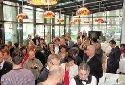Gastronomie: Care este starea natiunii din perspectiva culinara
