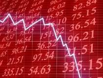 Bursa din Japonia - Cea mai...