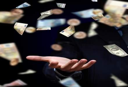 Sapte citate care iti vor schimba perceptia despre bani si te pot duce pe calea prosperitatii