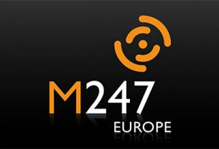 (P) Reteaua M247 ofera una dintre cele mai rapide conexiuni la internet din Europa