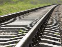 Accident feroviar in sudul...