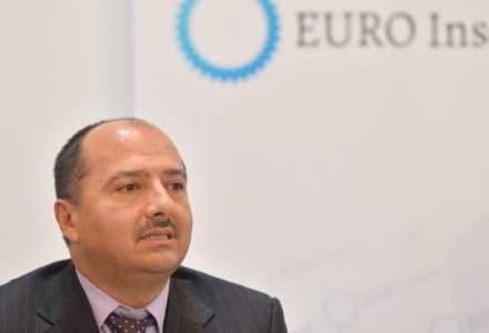 Remus Borza, audiat ca martor in dosarul Hidroelectrica II, in care prejudiciul este de aproape un miliard de euro