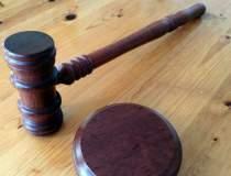 Judecatoare din Arad deja...