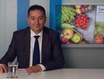 Carrefour angajeaza peste 900...