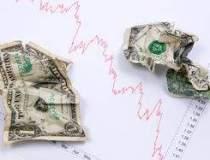 Fed: Marile banci americane...