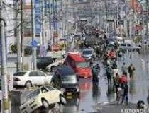 Japonia: Supravietuitori...