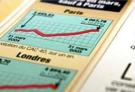 Bursa de la Viena lanseaza indici si derivate pe dividende