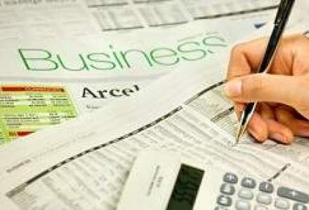 Brokerii: Sunt sanse ca pietele de capital sa se stabilizeze