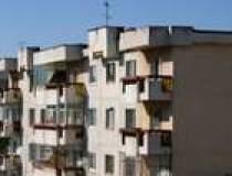 Arhitect-sef: Apartamentele...